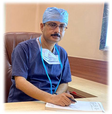 Dr-Kalyan-guha-orthopedic--surgeon-in-kolkata